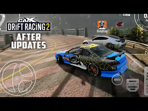 carx-drift-racing-2-online-multiplayer-after-updates-|-android-gameplay