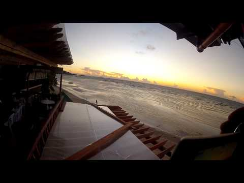 ANDA DE BORACAY HOTEL REVIEW & NOT WHAT THEY ADVERTIZE ~ WELCOME TO THE JUNGLE  GOPR1366