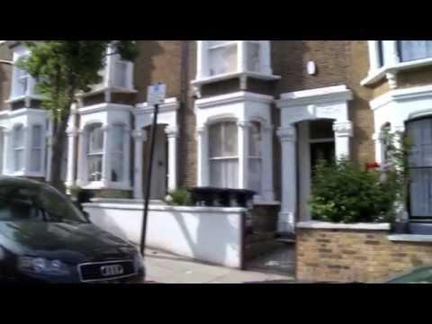 Student accommodation in London -  Bloomsbury International