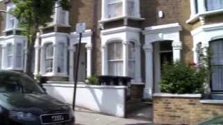 Student accommodation in London -  Bloomsbury International