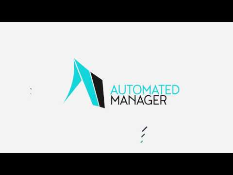 Automated Manager - Dental Office Management Software