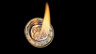What Is Token Coin Burning? Binance BNB Burn- Simply Explained