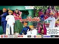 म्हारी नखराली भाभी | Mahari nakhrali bhabhi sun Le | Super Hit DJ फुल सॉन्ग | Ladlo Devriyo