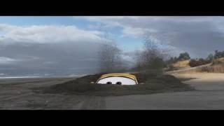 Тачки 3 - Русский трейлер №3 (дублированный) 1080p