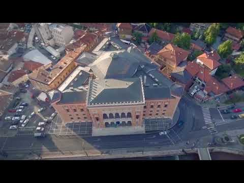 City Travel Sarajevo