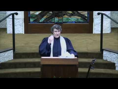 Jews & Civil Rights Shabbat February 24 2017