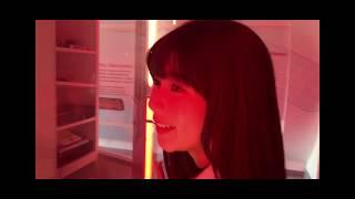 stamp-ร้อยล้านวิว-official-teaser-2