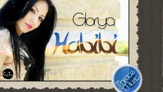 Glorya - Habibi (Produced by Thrace Music)