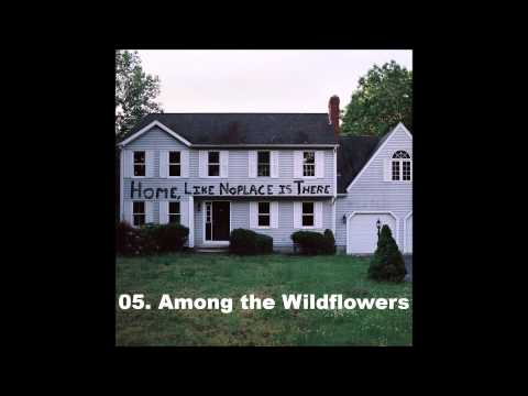 The Hotelier - Home, Like Noplace Is There [Full Album]