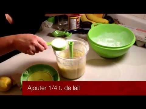 recette-tupperware-facile-de-cake-au-citron