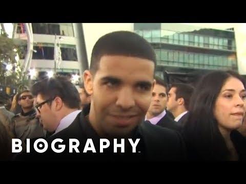 Drake - Mini Biography