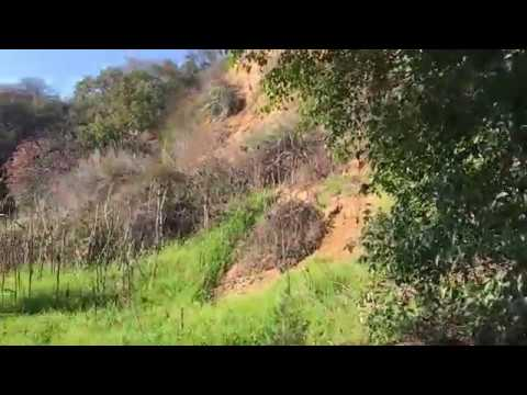 Vacant Land for sale in the city of Monrovia