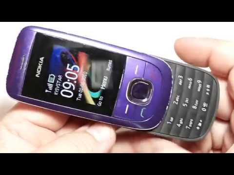 Nokia 2220s оригинальный из Германии состояние нового