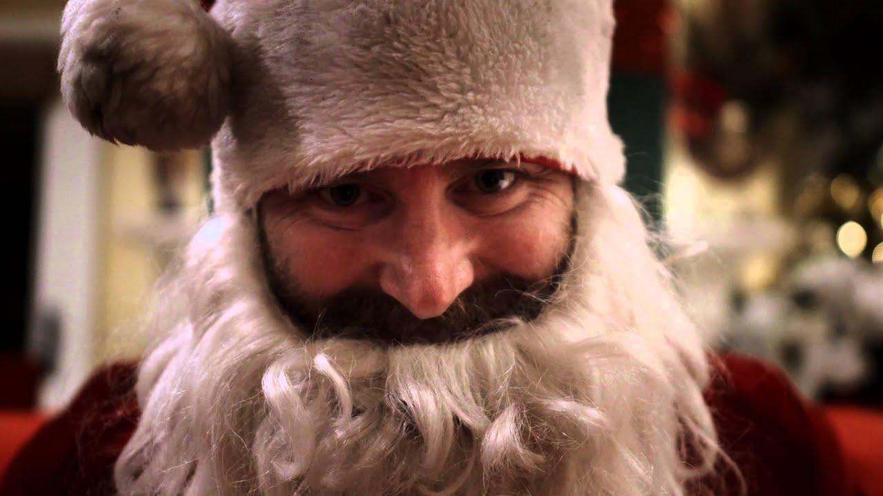 Kirk Cameron\'s Saving Christmas (Movie Review) – Box Office Revolution