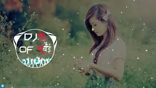 Jise Dekh Mera Dil Dhadka (EDM vs Tapori) DJ Swapnil (NS) || DJ's OF MUMBAI ||