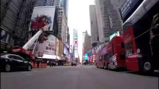 Rapha NYC visit 20170325