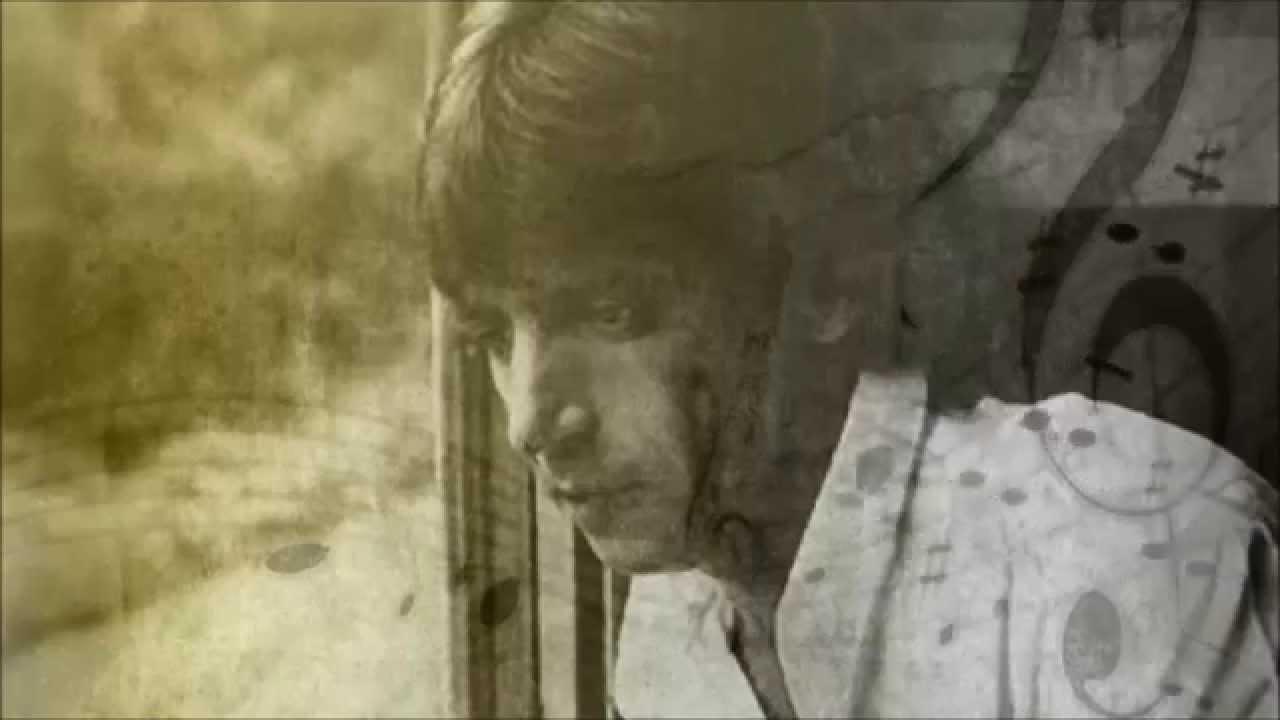 yves duteil lettre à mon père Yves Duteil:Lettre à mon père(2001)   YouTube yves duteil lettre à mon père