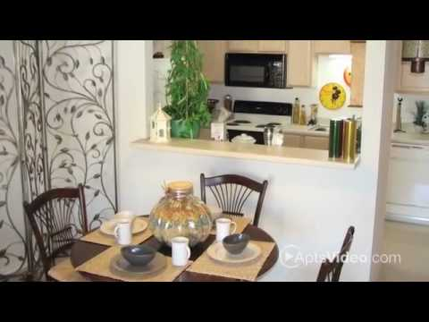 Ridge Parc Apartments In Dallas Tx Forrent Com Youtube Math Wallpaper Golden Find Free HD for Desktop [pastnedes.tk]