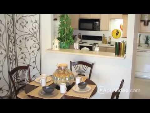 Ridge Parc Apartments In Dallas Tx Forrent Com Youtube