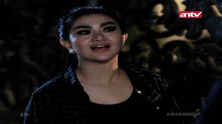 Nisan Berdarah! | Rahasia Hidup | ANTV Eps 6 22 Juli 2019 Part 3