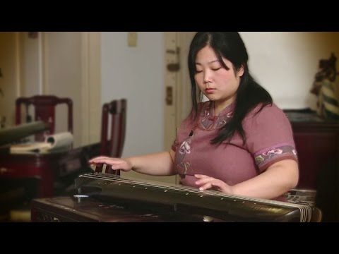 Can Music Heal? The Secrets of Ancient Chinese Music   China Uncensored