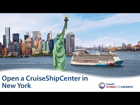 Expedia is Looking for New Partners in New York