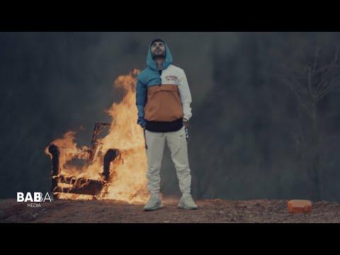 Heijan - Çilelerimiz (Official Video)