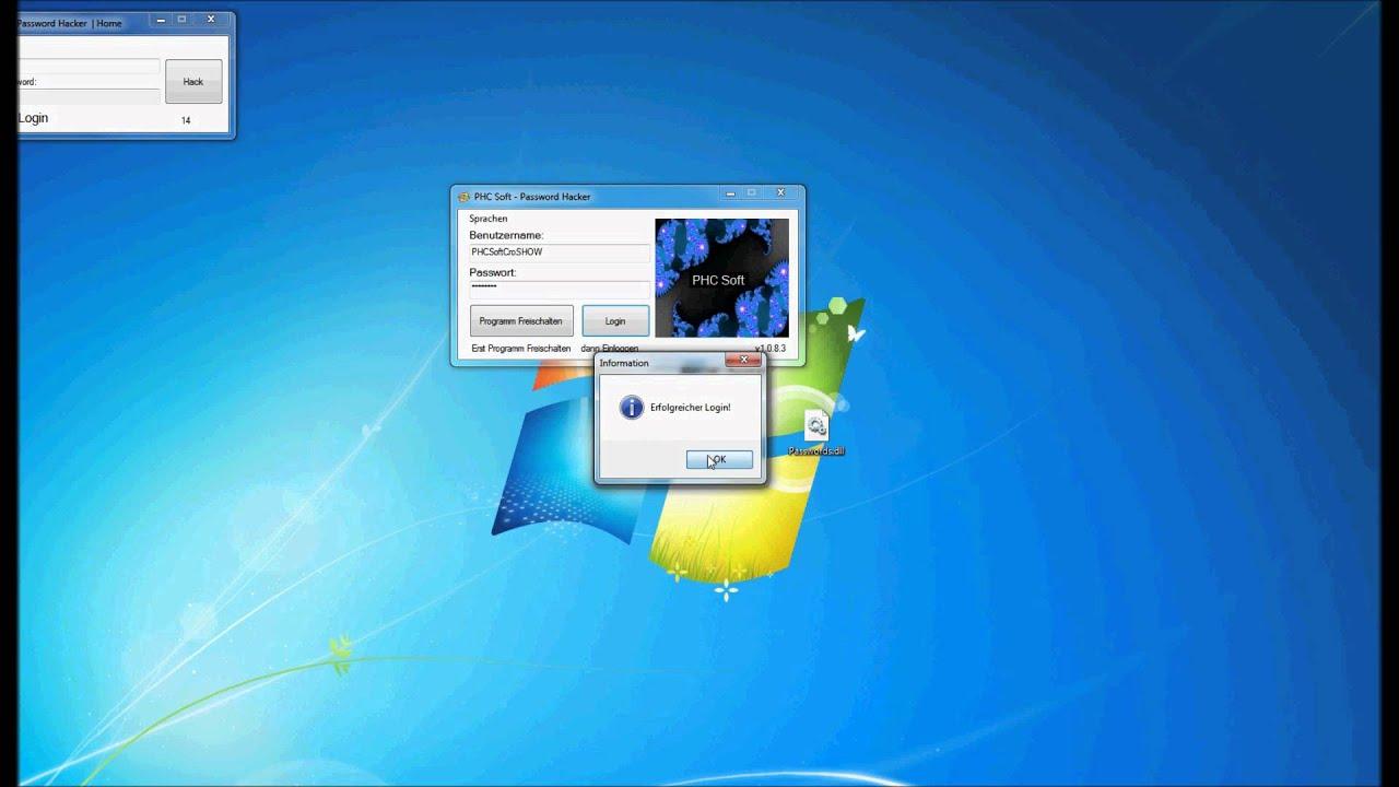 Tunisie Télécharger gratuit Logitheque.com logiciels publinet