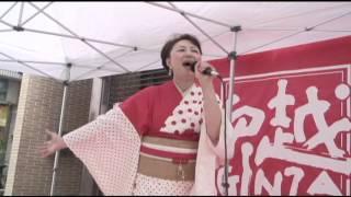宇野美香子 - いまでもアイドル