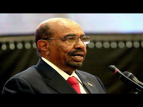 تأجيل اجتماع لبحث تعديلات دستورية في السودان تتيح للبشير الترشح لفترة أخرى…  - نشر قبل 5 ساعة