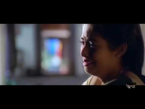love failure song | Tamil whatsapp status video | 30sec