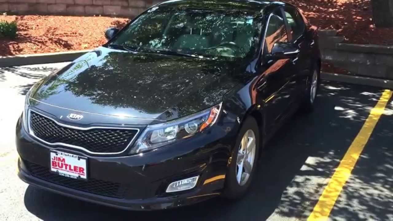 specs kia the connection photos view overview and sedan l optima angular ratings prices front sx car exterior door review