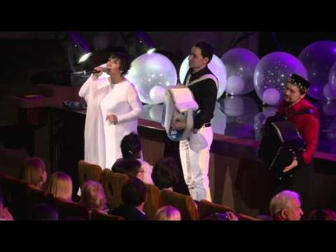татарские песни -