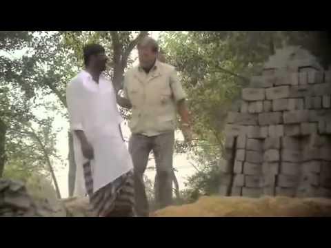 Mohenjo Daro, La Colline Des Morts Documentaire   Film