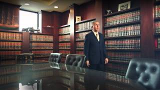 What to look for when hiring an Accident Lawyer | Call Us Today