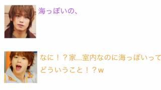 160311 べいじゃん Twitter:@J7bestY →更新情報や動画リンクをツイート...