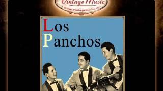 Los Panchos -- Alma Llanera