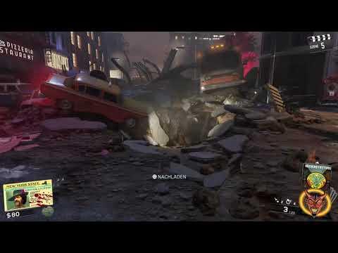 Call of Duty®: Infinite Warfare_20171124 glitch unl chi