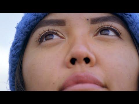 video:LUNAFEST 2021 | TRAILER
