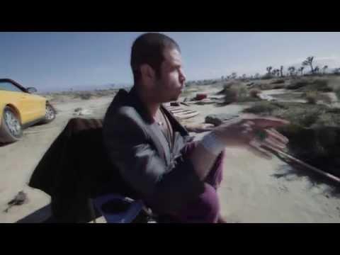REFLECTIONS | POV SHORT FILM | MYSTERY | THRILLER | HD TRAILER