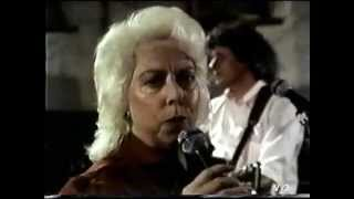 PHILADELPHIA LAWYER video - Rose Maddox with Arlo Guthrie