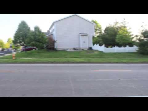 Dunlap Neighborhood