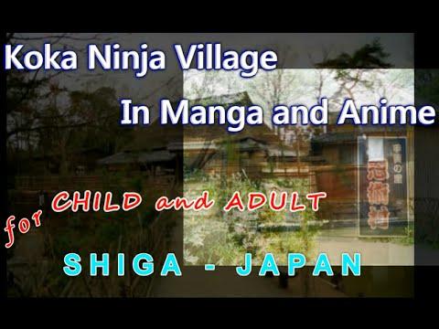 wisata-jepang-:-berkunjung-ke-kampung-ninja-koka.-untuk-anak-maupun-dewasa!-koga,-shiga,-jepang