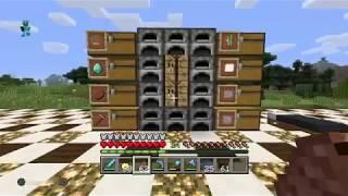 nuestra futura mansión survival 1 (patoGamer) ep 12