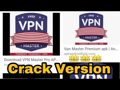 Download apk for vpn master apkpure