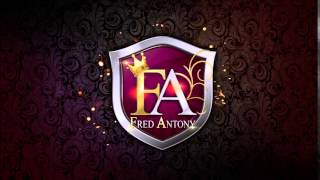 SE ACABO EL AMOR  - FRED ANTONY picale picale picale!!!