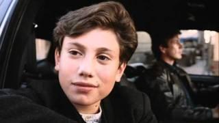 Children Of The Corn III: Urban Harvest - Trailer