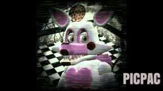 Клип 5 ночей с Фредди