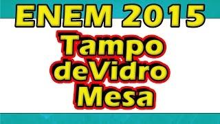 (Enem 2015/2016) Questão 140 Resolvida Matemática (Gabarito/Correção)