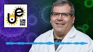 The Uncommon Engineer - HIV Preventatives with RNA with Phil Santangelo